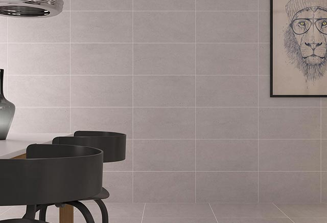 101 Wall Tile Designs To Impress The Neighbours - Tilesporcelain