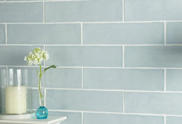 101 Wall Tile Designs To Impress The Neighbours
