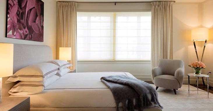 The Mark New York - Luxury Penthouse