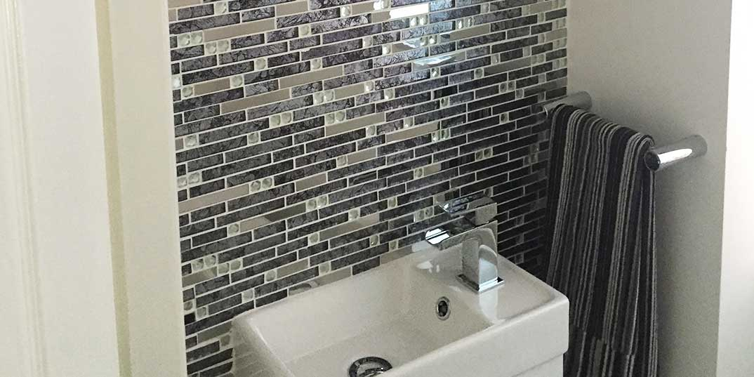 50 Bathroom Tile Ideas Tilesporcelain