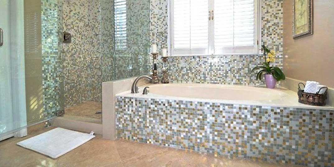 50 Bathroom Tile Ideas Tilesporcelain