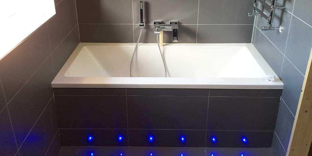 Remarkable 50 Bathroom Tile Ideas Tilesporcelain Download Free Architecture Designs Fluibritishbridgeorg