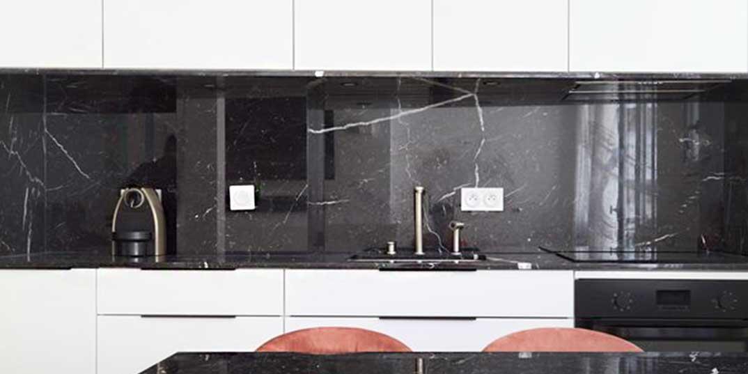 50 Kitchen Tile Ideas Tilesporcelain