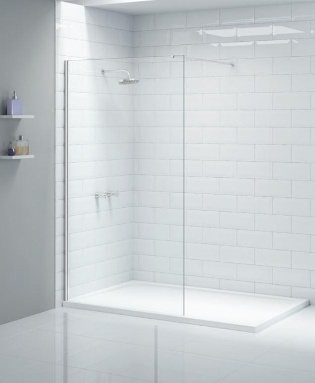 Big White Tiles Bathroom Beautiful Black Big White Tiles