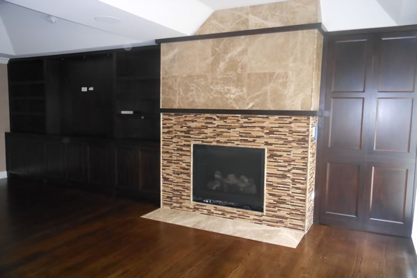 how to tile skirting boards diy tilesporcelain. Black Bedroom Furniture Sets. Home Design Ideas