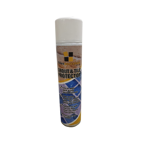 http://www.tilesporcelain.co.uk/Grout Protector