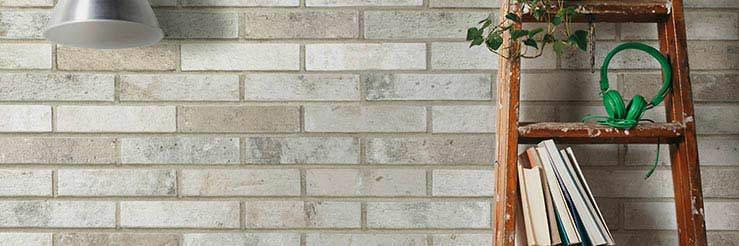 Johnson Tiles Brics Range
