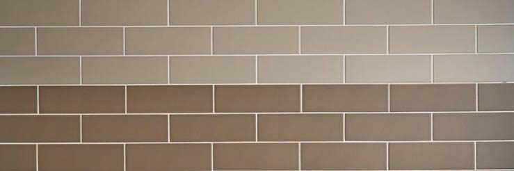 Johnson Tiles Chroma Range