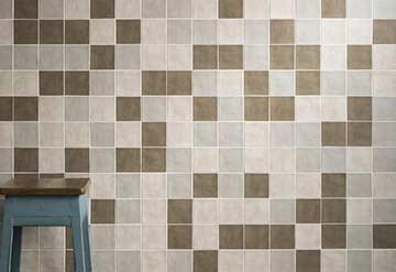 Johnson Tiles Country Stones