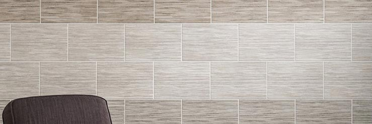 Drift Tiles Johnson Tiles Tilesporcelain