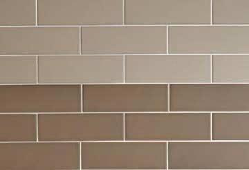Johnson Tiles Great Tile Savings Tilesporcelain