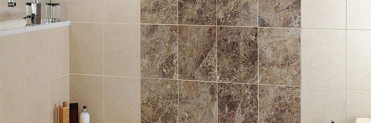 Johnson Tiles Elegance Range