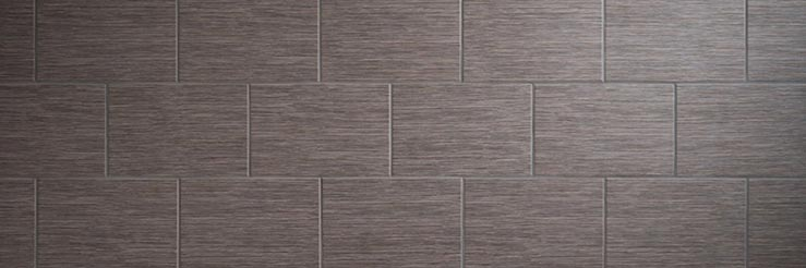 Grain Tile Range Johnson Tiles Tilesporcelain