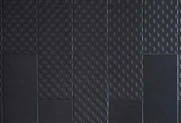 Johnson Tiles Tones Range