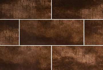 Johnson Tiles Zeppelin Range