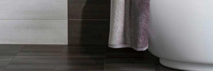Johnson Tiles Shimmer Range