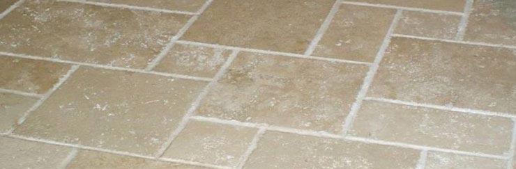 Medium Format Tiles