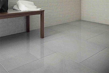 Stipple Porcelain Tiles