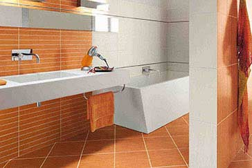 View Our Range Of Coloured Tiles Tilesporcelain