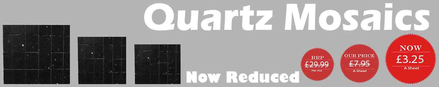 black quartz offers  February