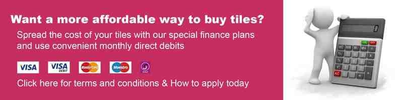 Tile Credit