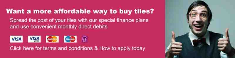 Buy Tiles on Credit