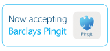 We now support PingIt from Barclays