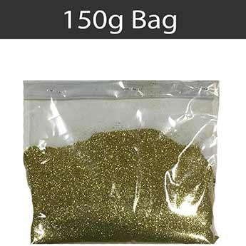 Sparkzle Glitter Grout