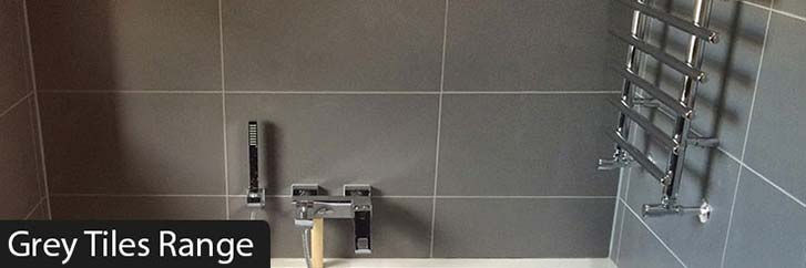 Huge Uk Stocks Porcelain Tiles At Sale Prices For Wall Kitchen