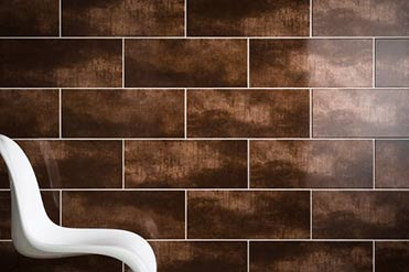 Huge Uk Stocks Porcelain Tiles At Sale Prices For Wall