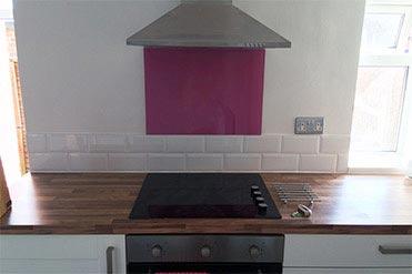 huge uk stocks porcelain tiles at sale prices for wall kitchen