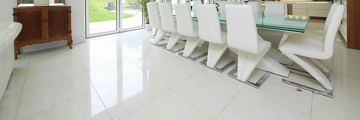 porcelain tiles for kitchen floor uk stocks porcelain tiles at prices for wall 7548