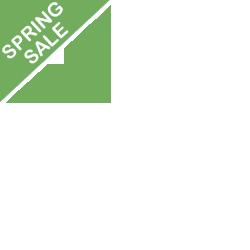 Spring Tile Sale 2017