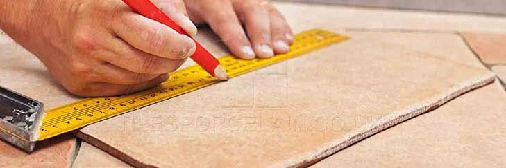 Tiling Accessories Grout Amp Adhesive Trims Tilesporcelain