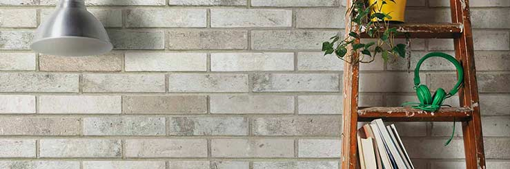 Brick Effect Tiles From 163 9 99 Per Pack Great Deals Available