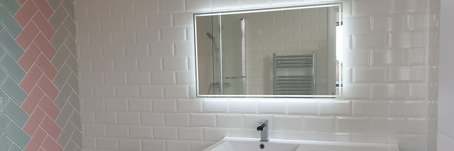 ceramic tiles cheap white ceramic wall tiles tilesporcelain