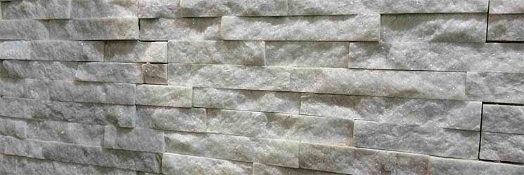 Natural Wall Cladding Wood Stone Tilesporcelain