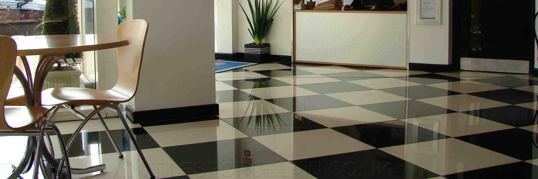 Floor tiles offers