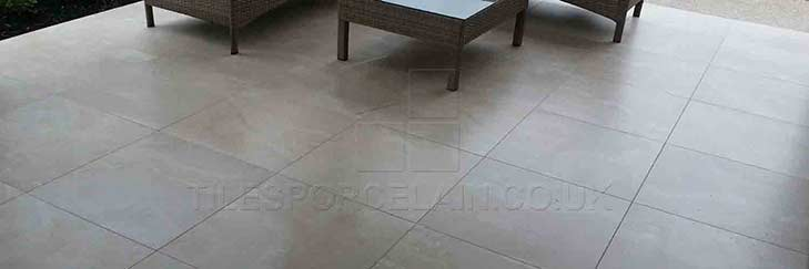 Deals On Matt Tiles Floor Wall Porcelain Tiles
