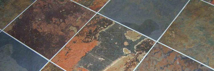 Slate Tiles At Amazing Prices Starting From 12 97 Sqm