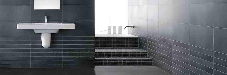 Bathroom Tiles Villeroy Boch villeroy & boch tiles | porcelain & ceramic | tilesporcelain
