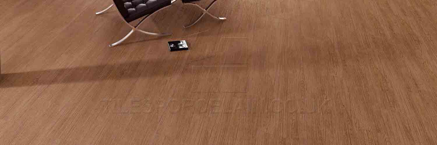 Deals On Vinyl Floor Tiles Wood Effect Vinyl Flooring Tilesporcelain