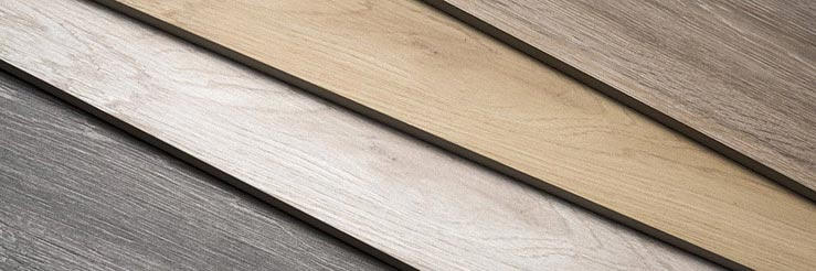 Wood Effect Tiles Tilesporcelain