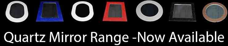 Mirror Range