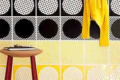 Tiles Wall Floor Kitchen Bathroom Tilesporcelain