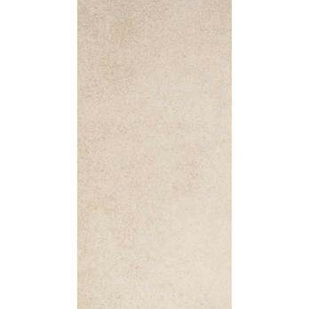 Porcelain Cream X Plane Stoneware R10 Rectified Porcelain Tiles
