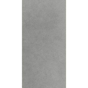 Grey X Plane Stoneware R10 Rectified Porcelain Tiles