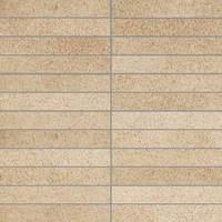 Villeroy & Boch Beige X Plane Mosaic Tiles
