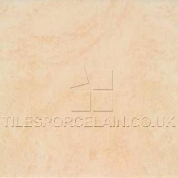 Salamanca Vitreous Floor Limestone Effect Porcelain Tiles