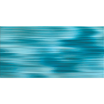 Hall Blue 36DL Ceramic Wall Tiles